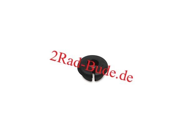 Stecknippel für Seilzug - Kuppl. bei MZ TS250, TS250/1, ETZ250, ETZ251