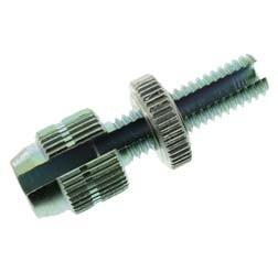 Stellschraube Magura - M6 - Länge= 32mm