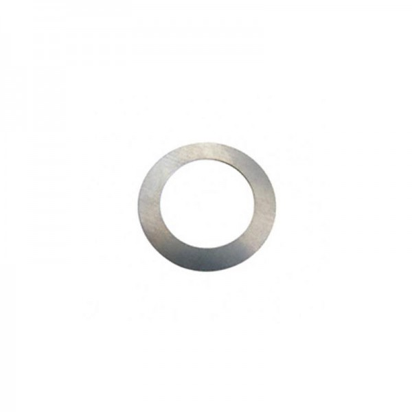 Ausgleichscheibe 0,3mm f. Dichtkappe (Abtrieb) ETZ/TS 125, 150, TS250