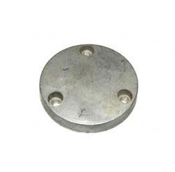 Abschlußkappe - Standard ETZ 250,251/301 ES 175/2,250/2