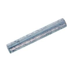 Zylinderstift 8x50-St (DIN 7- m6)
