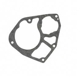 Getriebedeckeldichtung - hinterer Deckel - R35-3 ( Marke: PLASTANZA / Material ABIL ) (passend für