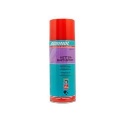 ADDINOL Kettenspray, teilsynthetisch 400 ml Spraydose