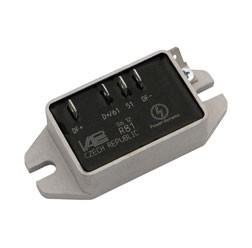 Elektronischer Spannungsregler R81- 6V Alternative für mechanische Regler