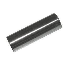 Kolbenbolzen Ø 15 mm - 15x10x47 - passend f. MZ TS150, ETZ150