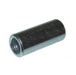 Reduzierbuchse 20 mm