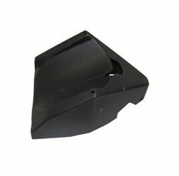 E-Box, Elektronik-Box, zum Motorrad 125/ 125RS