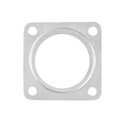Zylinderkopfdichtung - SRA50 - Automatikroller