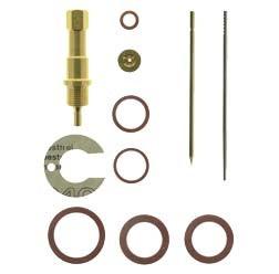 SET Teilesatz zur Regeneration Vergaser BVF 24KN 1-1- RM150 - Reparatursatz
