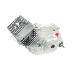 Werksneuer 70ccm Motor (4-Gang) für S70 SR80 S83