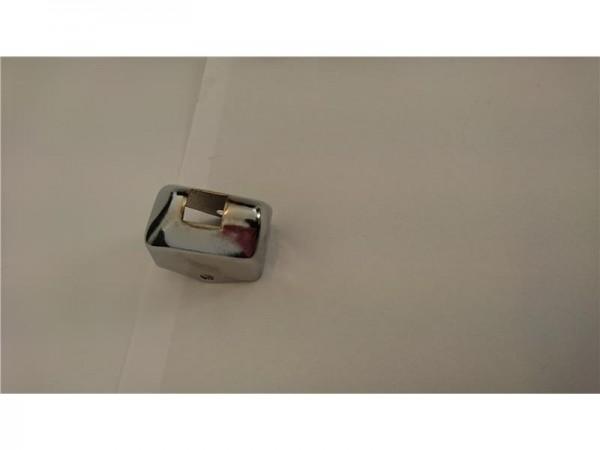 Abdeckung Lenkerblinkschalter ohne seitlichen Ausschnitt für Simson KR51/1, SR4-2, SR4-3, SR4-4
