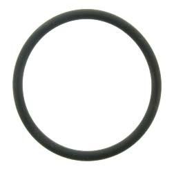 O-Ring, Rundring - ø 24x2 - NBR 70
