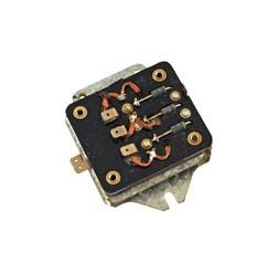 Gleichrichter - 8046.2-300 - für ETZ125, ETZ150, ETZ250