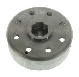 Rotor, Schwungrad IFA, 125/150 - A70R-10