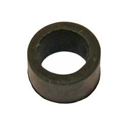 Auflagering aus Gummi für Kraftstoffbehälter RT125/1, RT125/2, RT125/3