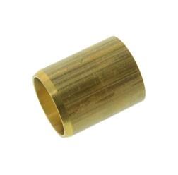 Lagerbuchse ( Messing ) - Bremsnocken - (verwendet werden 2 Stück je Nocken ) - pass. für AWO 425T,