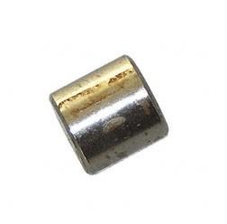 Zylinderrolle 10 x 10 (DIN 5402)
