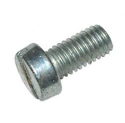 Zylinderschraube M5x10-4.8-A4K (DIN 84)