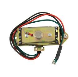 Ladeanlage 8871.5/1 35 Watt für Simson KR51/2L