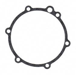 Winkelgetriebedichtung - R35-3 (Marke: PLASTANZA / Material ABIL ) (passend für EMW)
