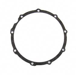 Kurbelwellenlagerdichtung - Motorgehäuse - R35-3 (Marke: PLASTANZA / Material ABIL ) (passend für
