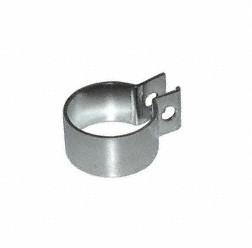 Schelle klein, Ø40mm, verchromt für ES250/1