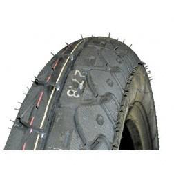 Motorradreifen, 3.25-19 - M/C, 54 H, TL, K53