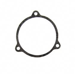 Tauchglockendichtung - Schmierung - passend für R35-3 ( Marke: PLASTANZA / Material ABIL )