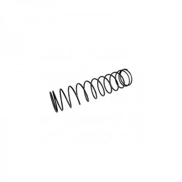Druckfeder 2946 für Kolbenschieber - TS125, TS150