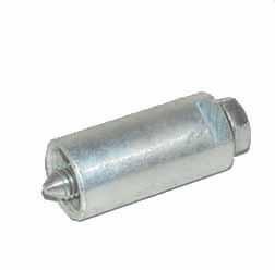 Abzieher für die Kupplung bei MZ ETZ250, ETZ251, ETZ301 Spezialwerkzeug