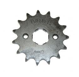 Antriebskettenrad, Ritzel - z=15 - 23801-108-000