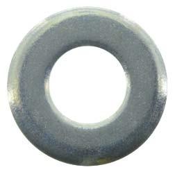 Scheibe A8,4-St-A4K (DIN 134) - 8,4x18-2,0
