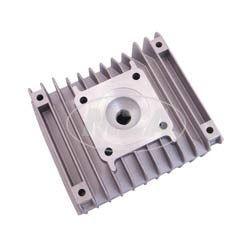 Tuningzylinderkopf ø 48,00 mm - langes Zündkerzengewinde - konstruiert für Tuningzylinder S80 MZA: 1