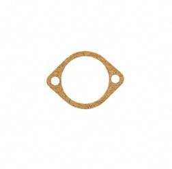 Kardanflanschdichtung, passend für R35-3 ( Marke: PLASTANZA / Material Preßkork )