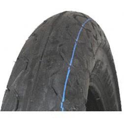 Reifen 3,50x16 (VRM159) 66P