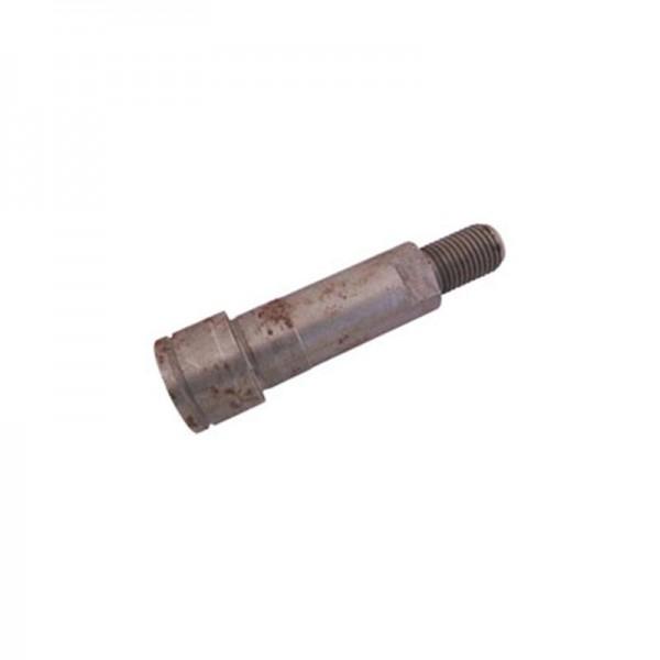Flanschbolzen (Achsverlängerung f. hinteren Mitnehmer/ Antrieb) passend für ETZ250