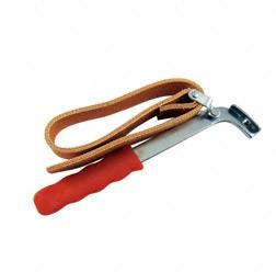 Halteband für Schwungscheibe Spezialwerkzeug 50cm Bandlänge