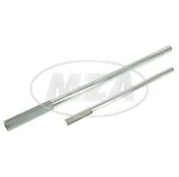 SET Werkzeuge zur Einstellung der Schaltung Steckschlüssel + Montagedorn Motorserie M500-M700
