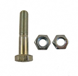 Normteile Set Lenkerbefestigung für Simson KR51/1, KR51/2, SR4-2, SR4-3, SR4-4