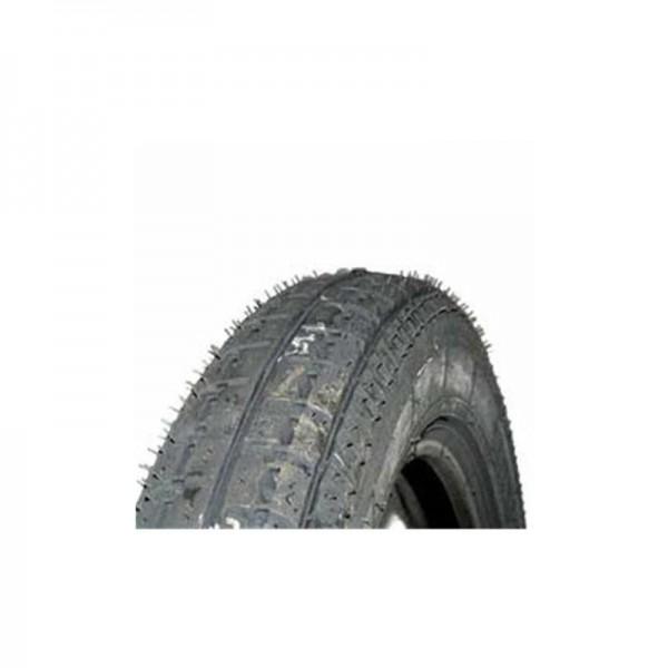Motorrad-Reifen, 2.75 - 19 M/C, 47 S, K 35