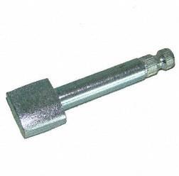 Bremsschlüssel (Bremsnocken, hi.) ETZ125, ETZ150, ETZ250, TS250, TS250/1, ES175/2, ES250/2, ETS250